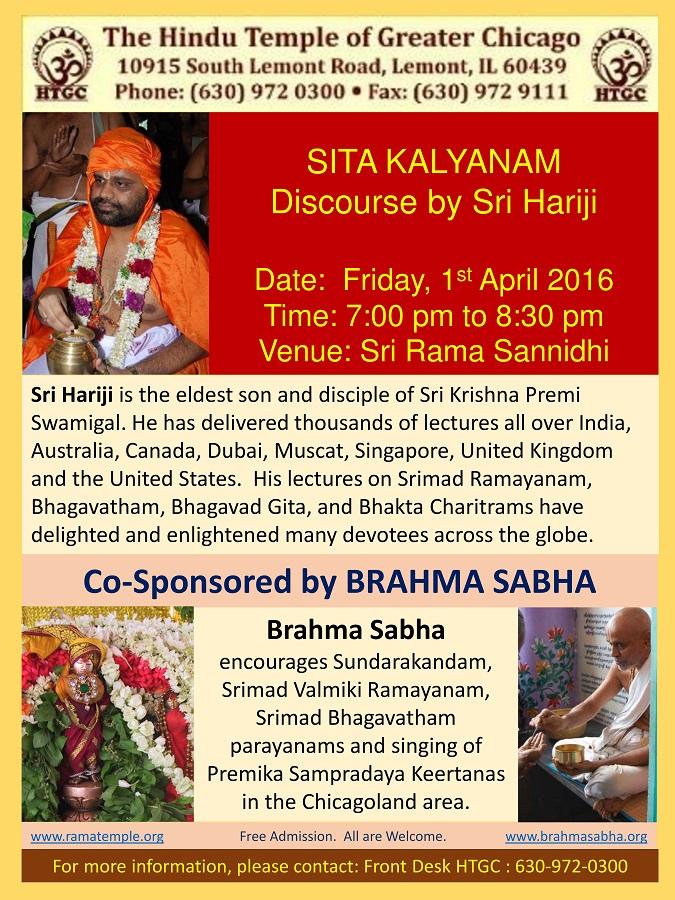 Sri Hariji 01 Apr 2016 flyer HTGC w Brahma Sabha V2 15.jpg