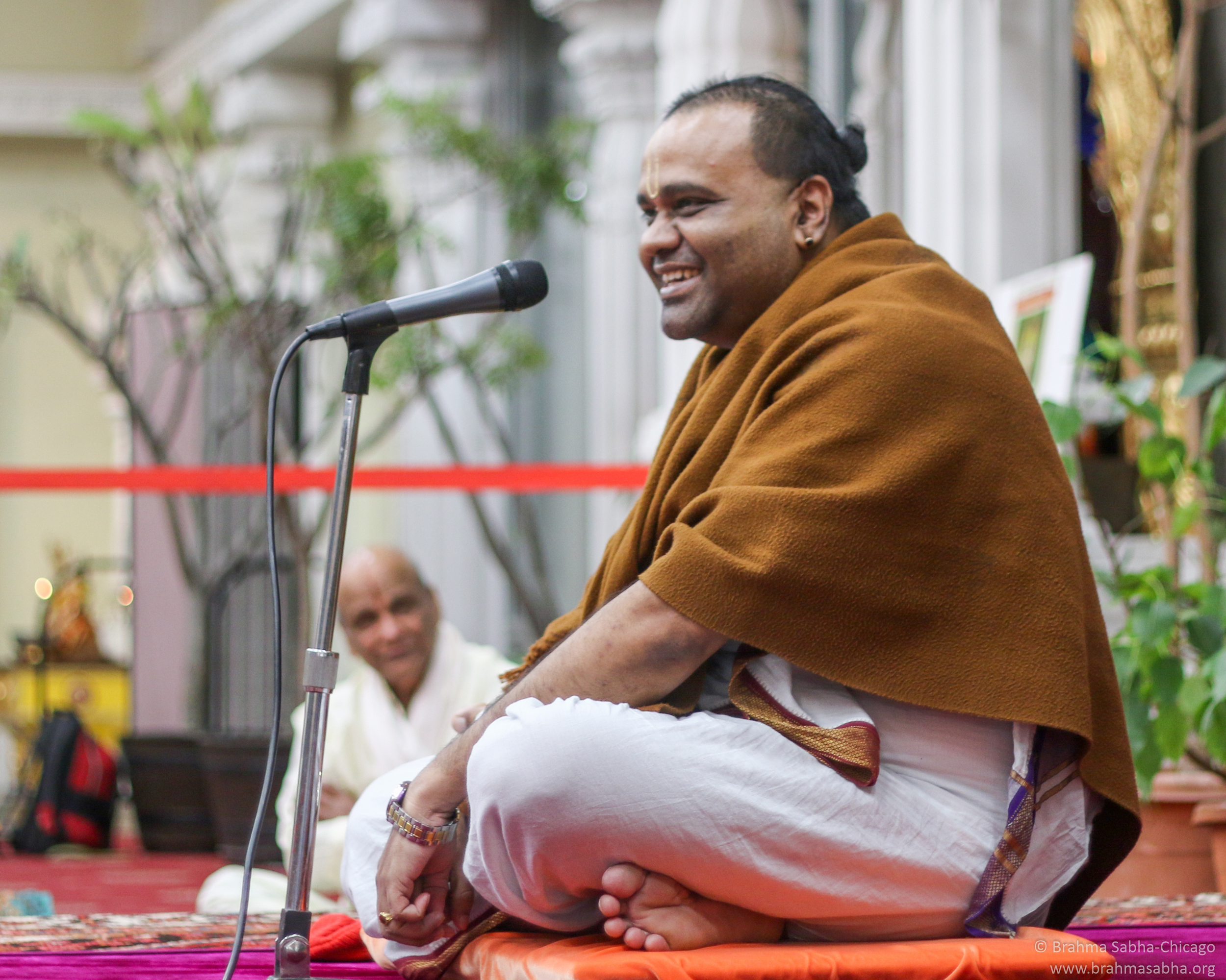 04 Sita Kalyanam--Lemont Temple-IMG_8809-20160401-2.jpg