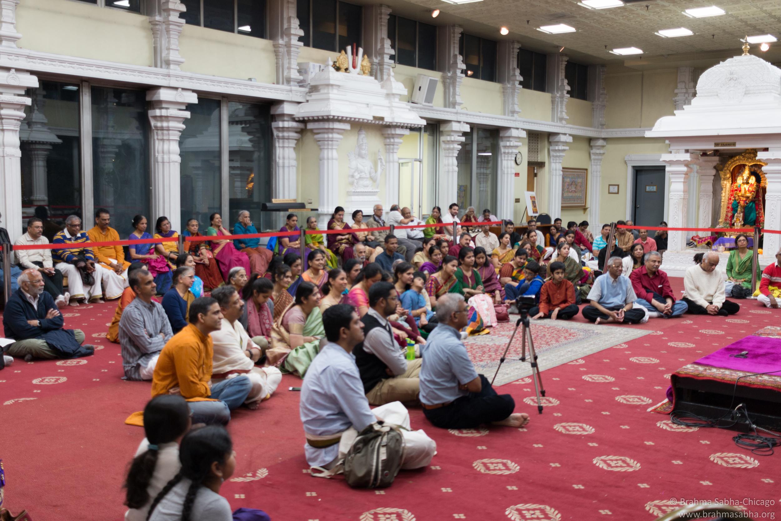 08 Sita Kalyanam-Lemont Temple-_MG_6403-20160401.jpg