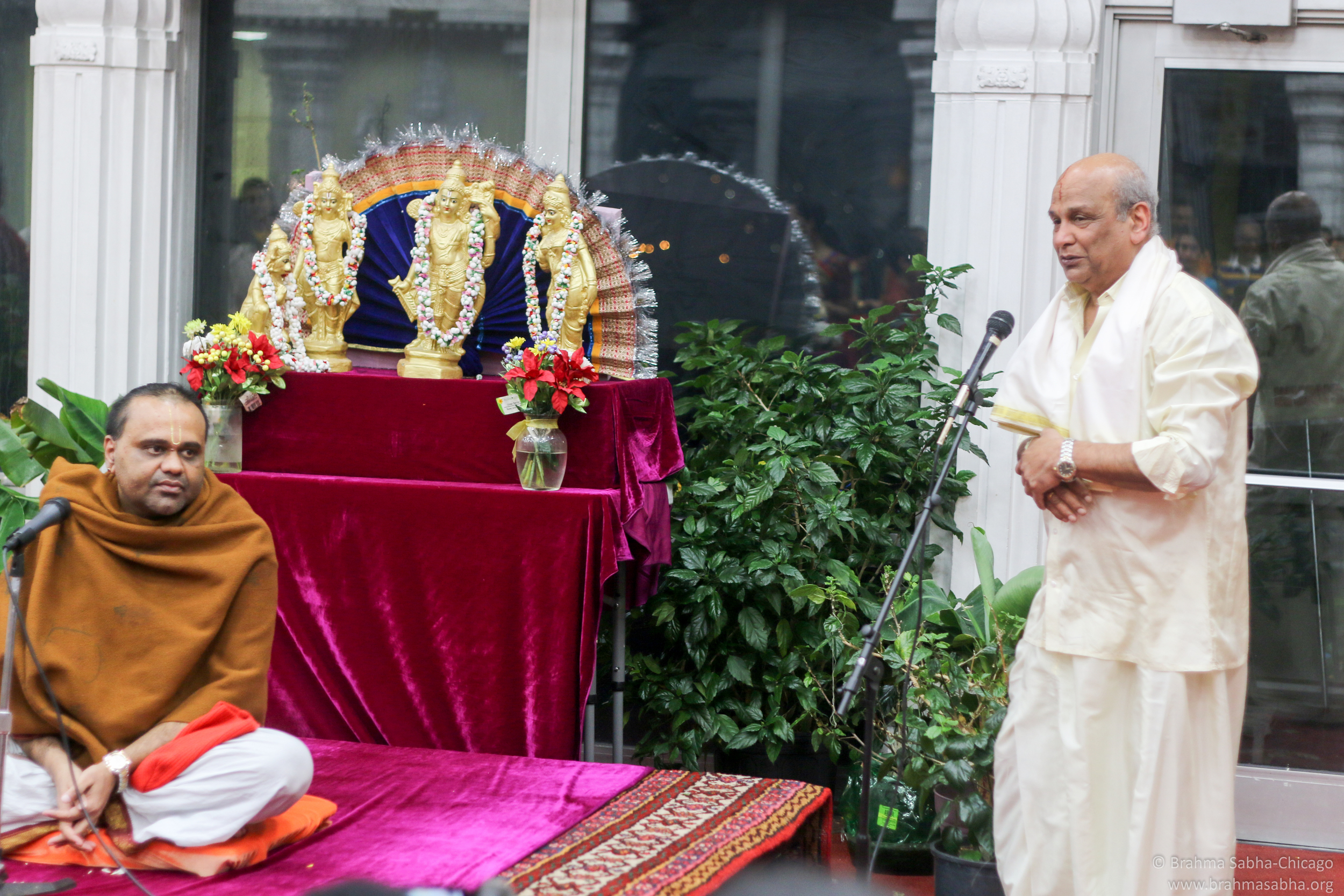 09 Sita Kalyanam--Lemont Temple-IMG_8836-20160401.jpg