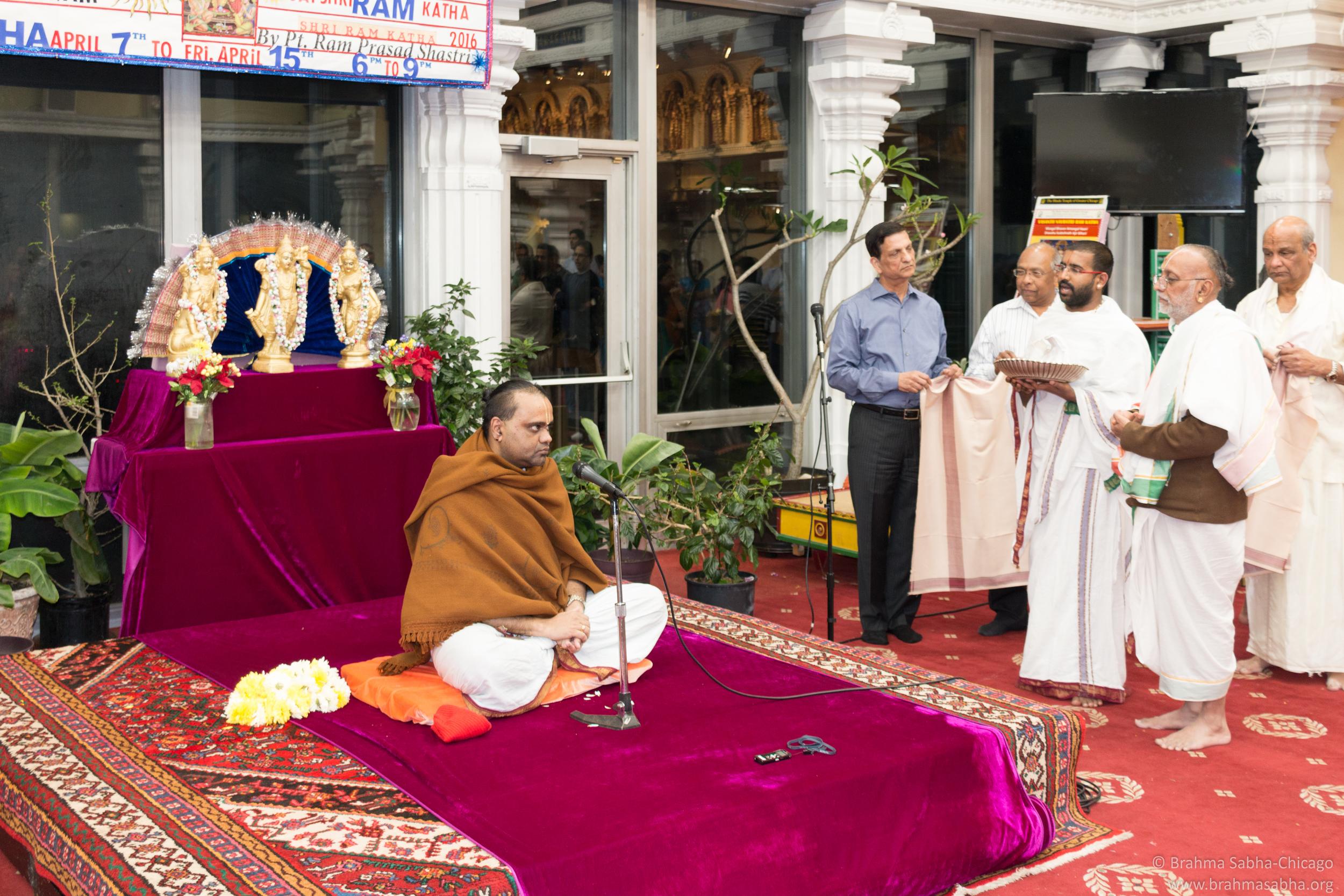 Sita Kalyanam-Lemont Temple-_MG_6428-20160401.jpg