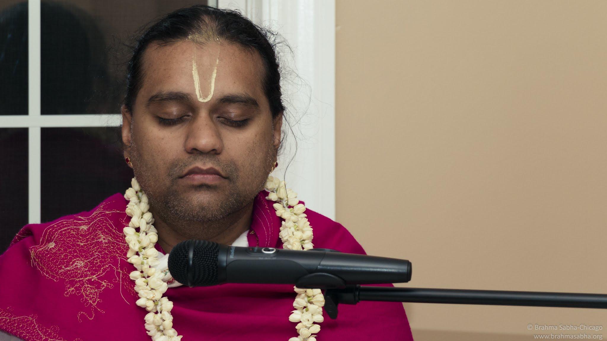 Sri Rangaji Visit-_MG_0037-20160502.jpg