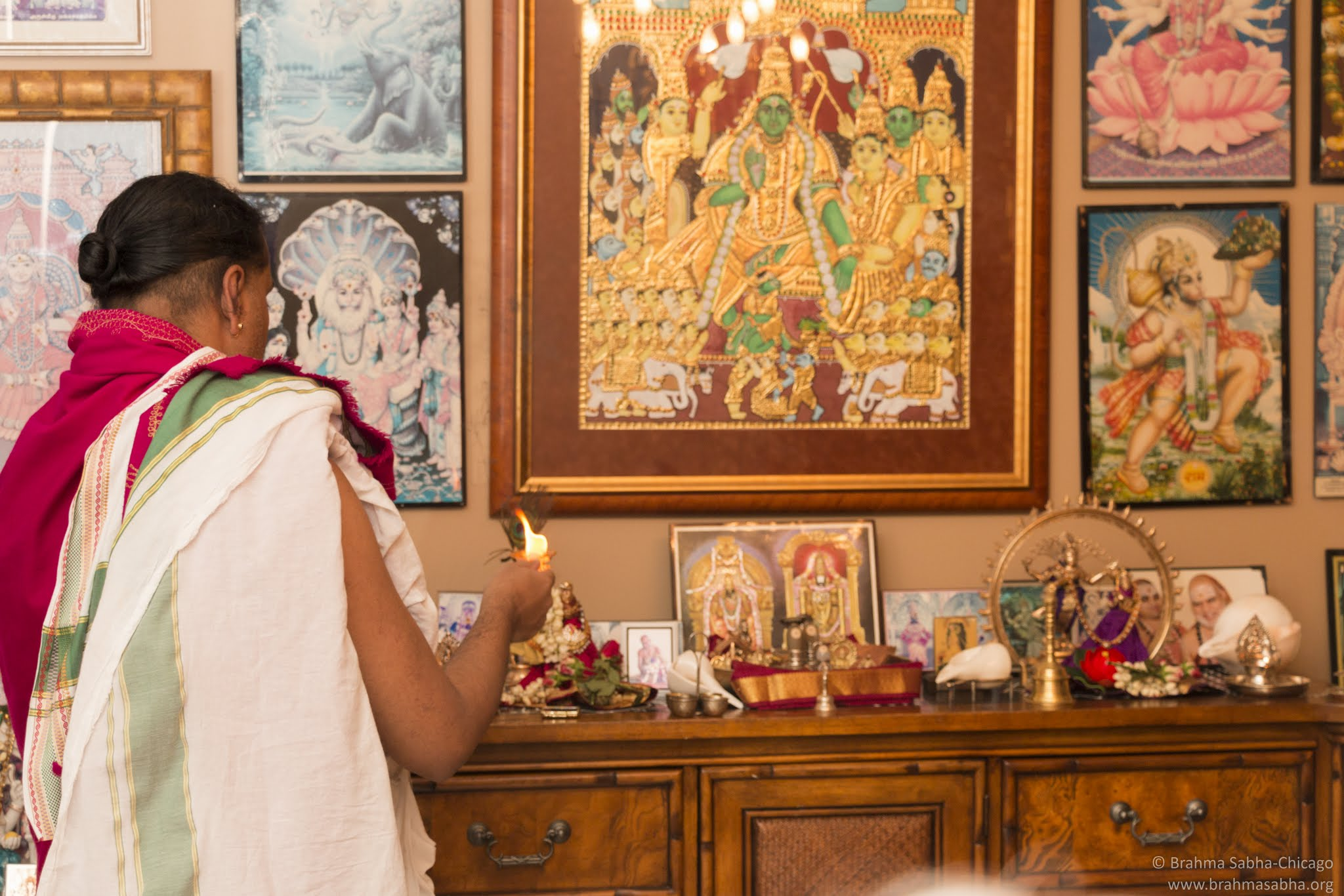 Sri Rangaji Visit-_MG_0073-20160502.jpg