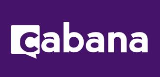 AdLargeMedia Cabana logo.png