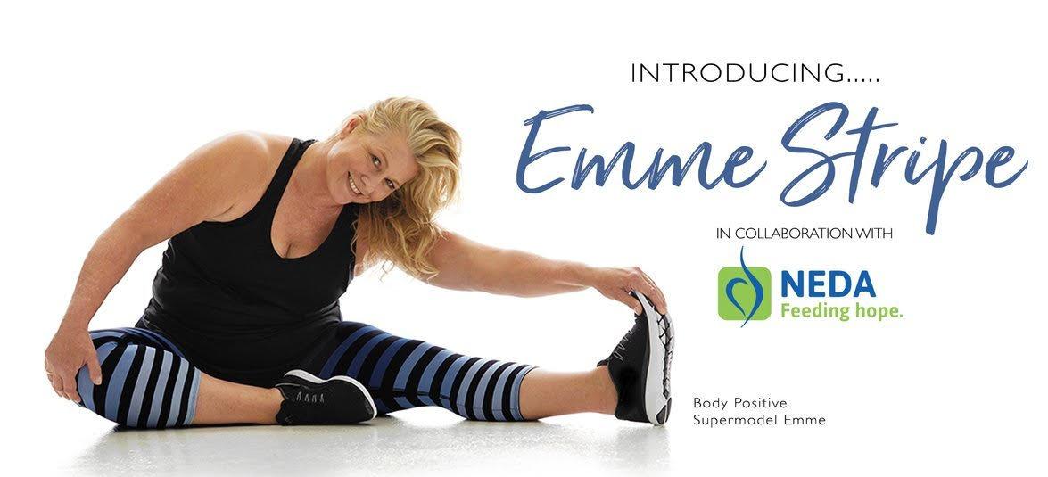 Emme Strip Leggings.jpg