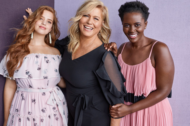 Lane Bryant 1 March 2018.jpg