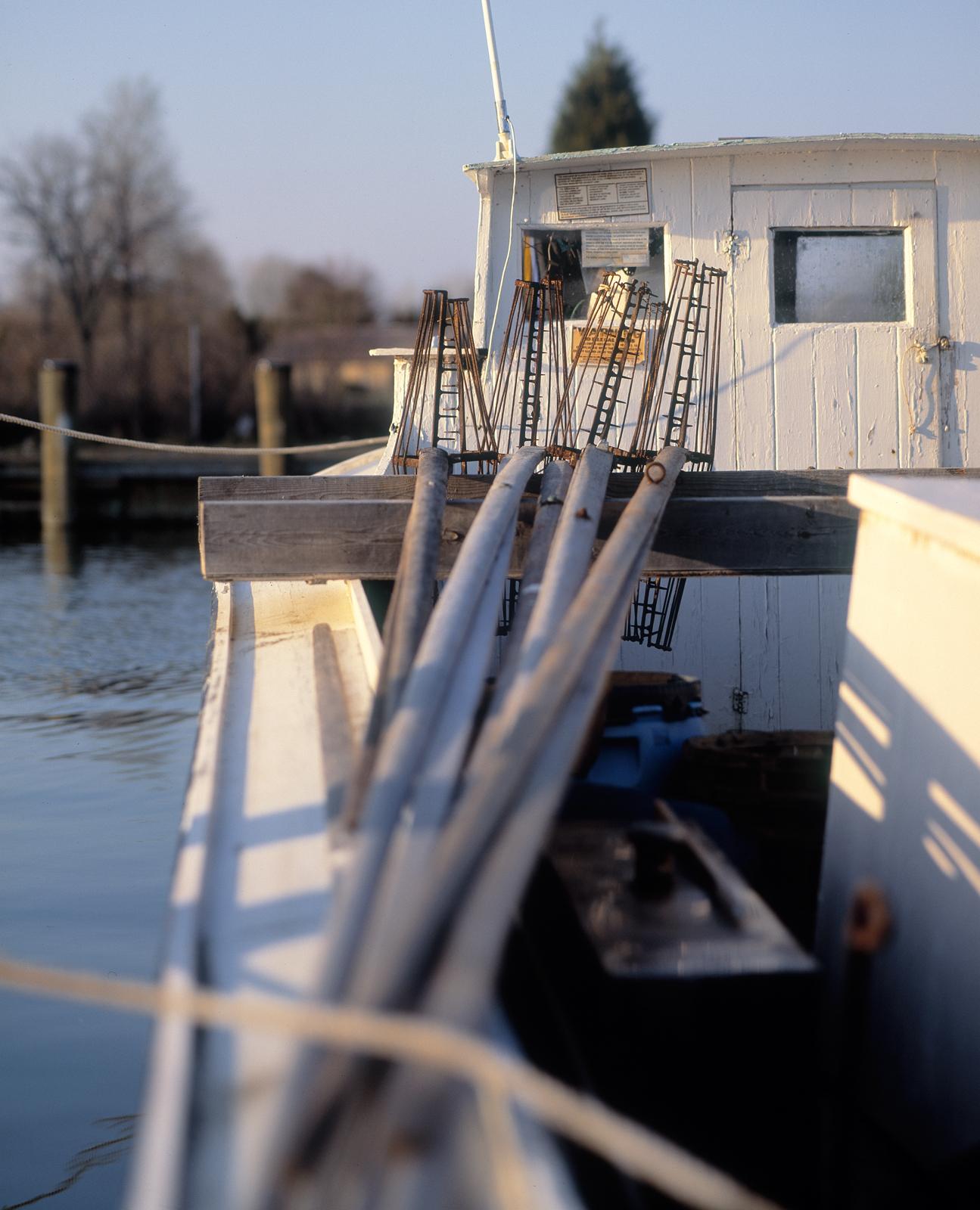 workboat test 2.jpg