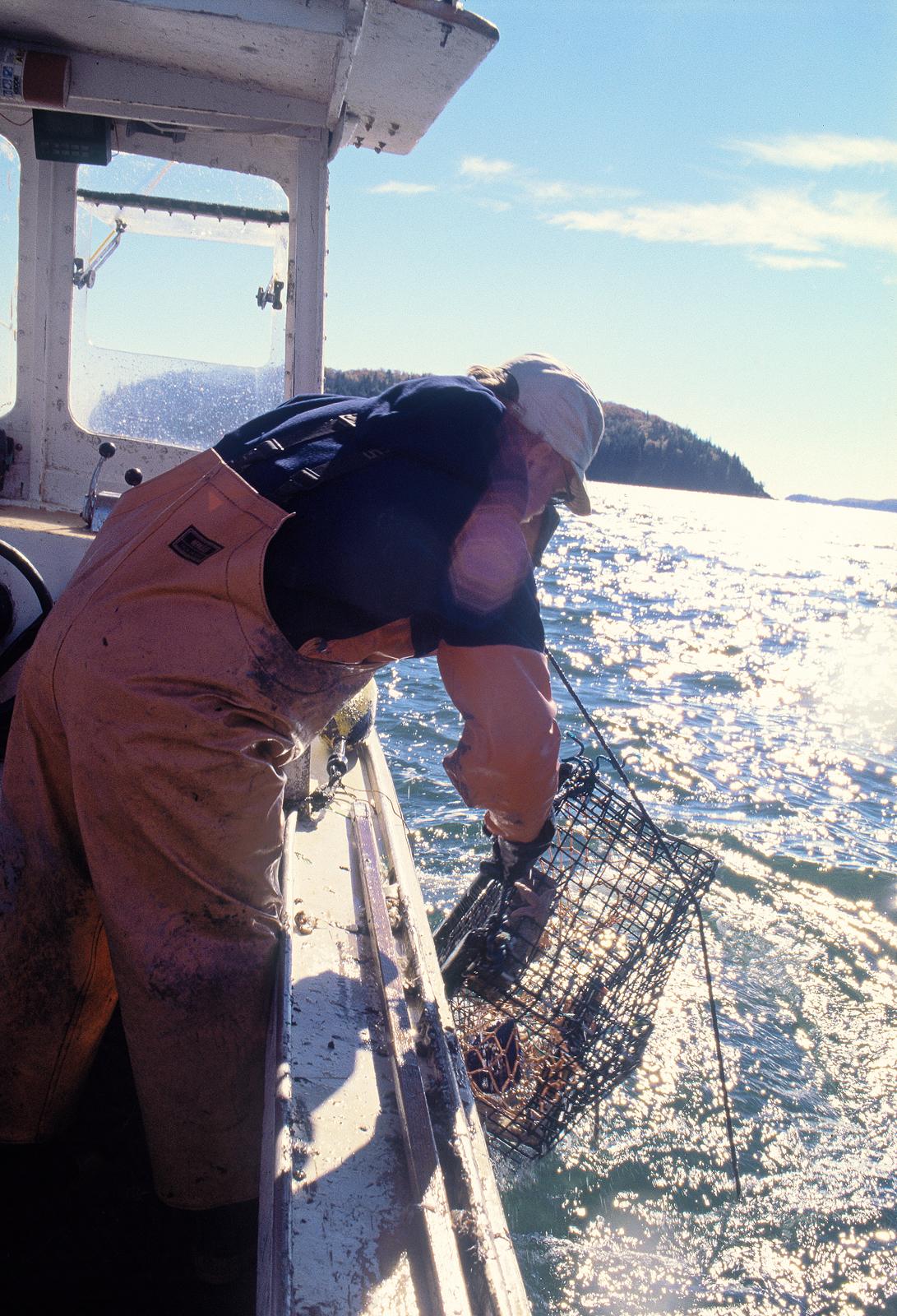David Spear lobsterboat-2.jpg
