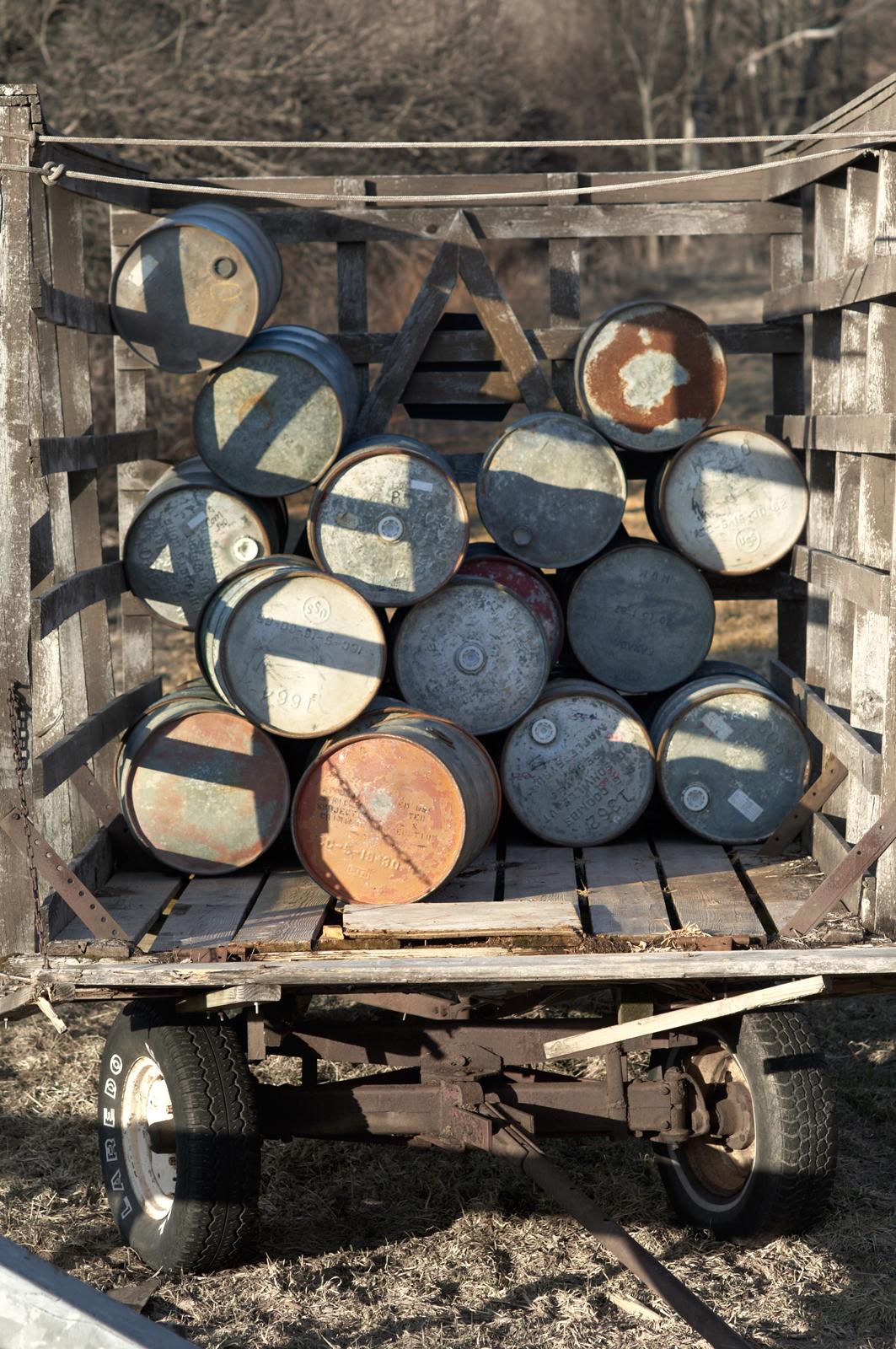 Maple Syrup Catskill Mtn-003L.jpg