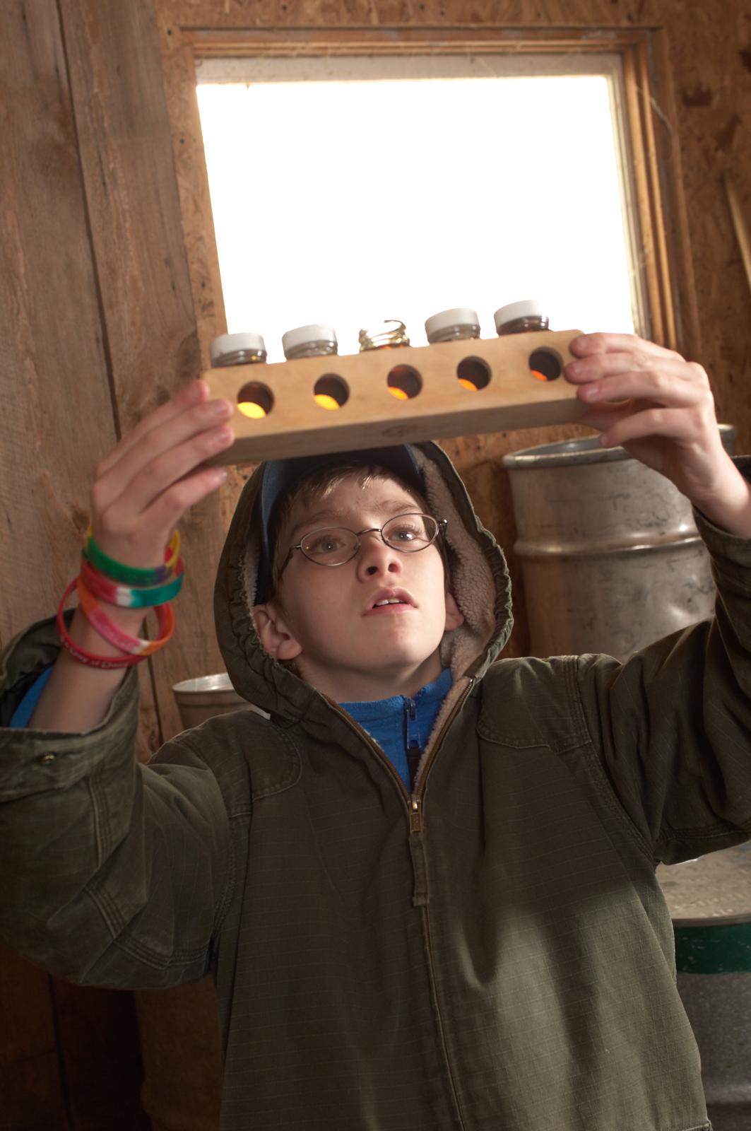 Maple Syrup Catskill Mtn-084.jpg