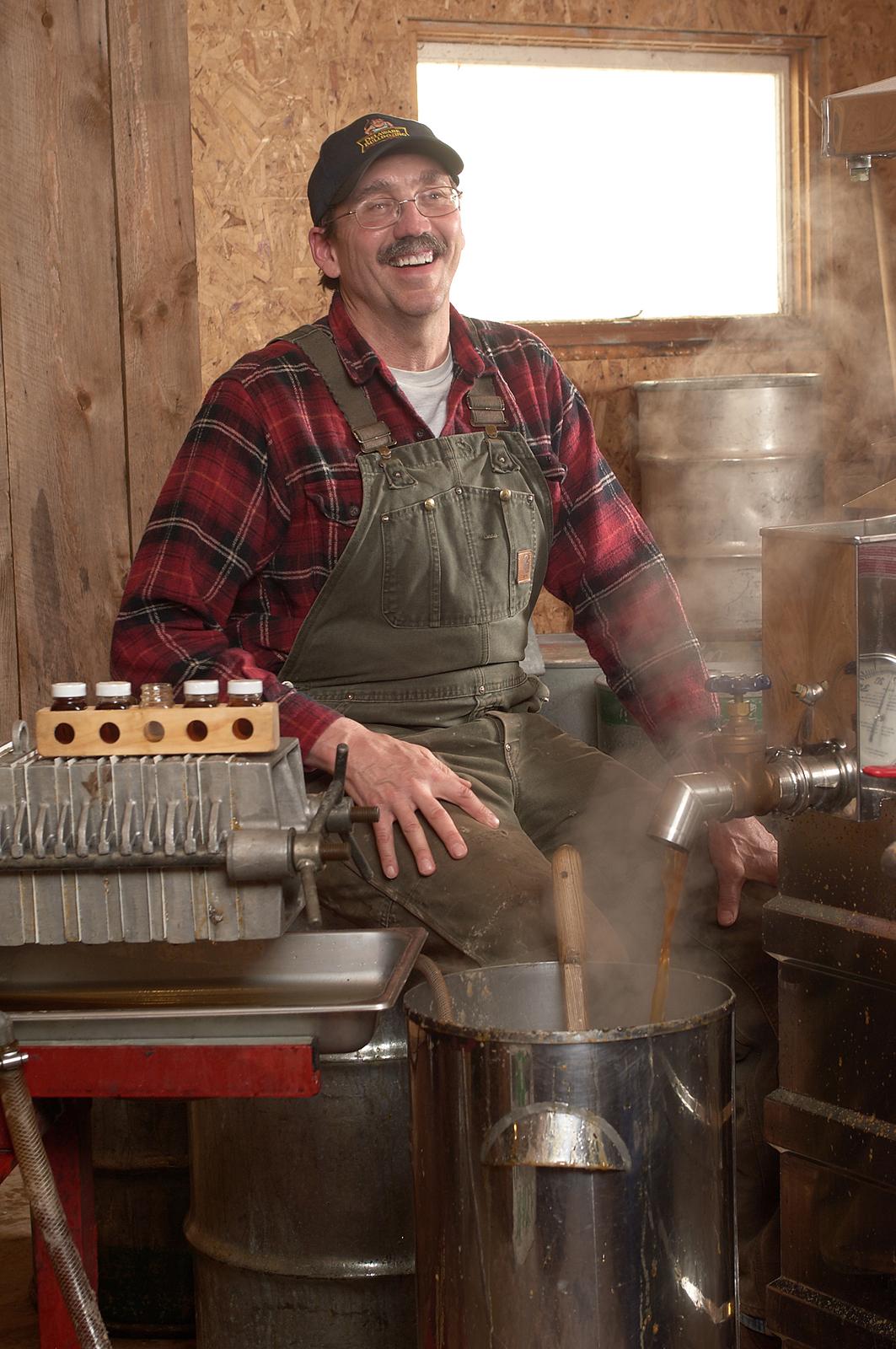Maple Syrup Catskill Mtn-128.jpg