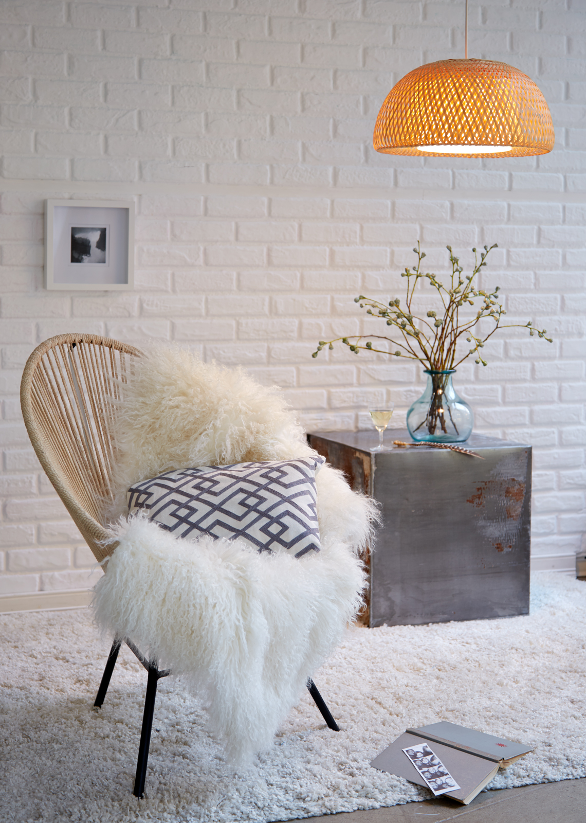 Chair Lamp test0024.jpg