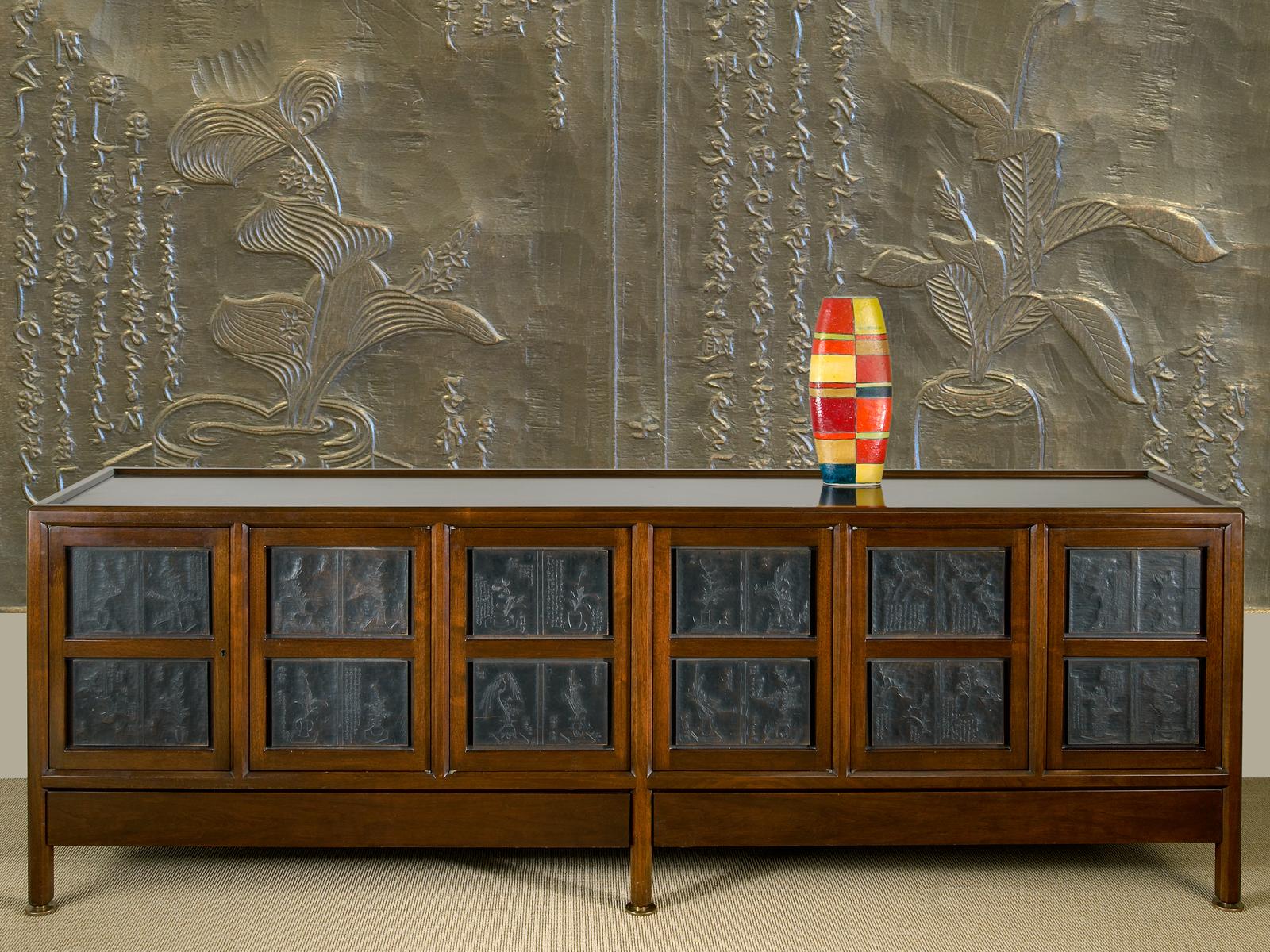 Ed Wormley sideboard vase final copy.jpg