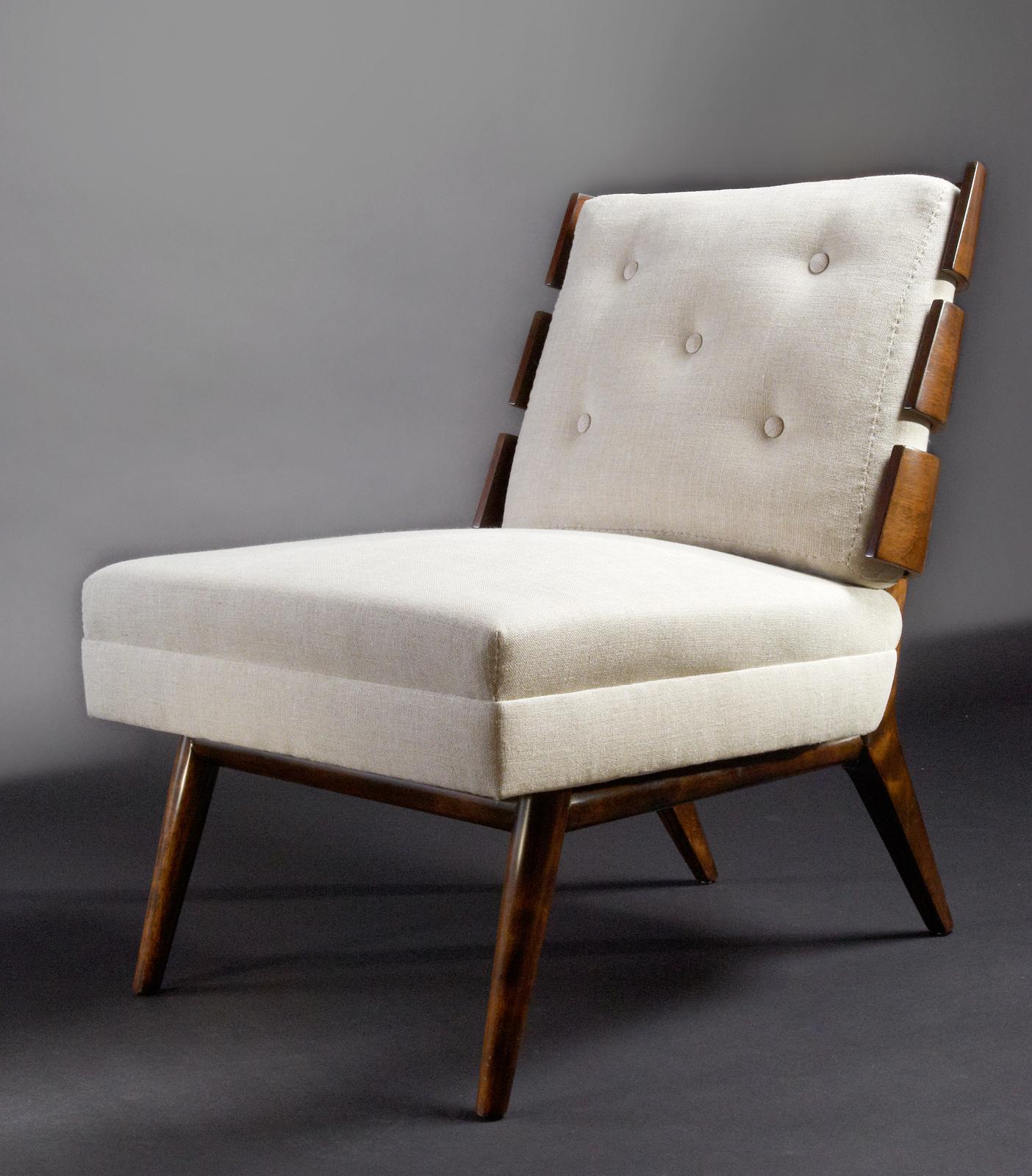 Gibbings Chair-013 front.jpg