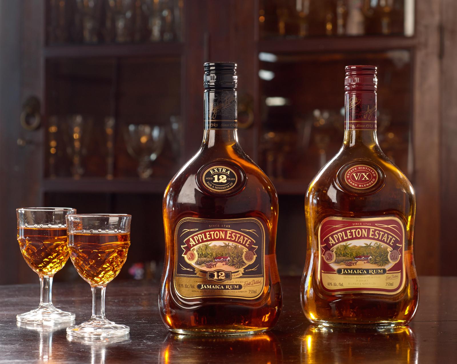 Appelton Estate Rum-029.jpg