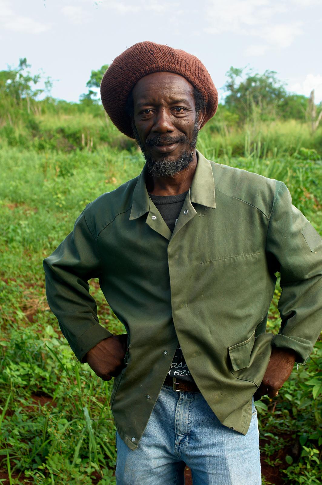 Organic Farm-042.jpg