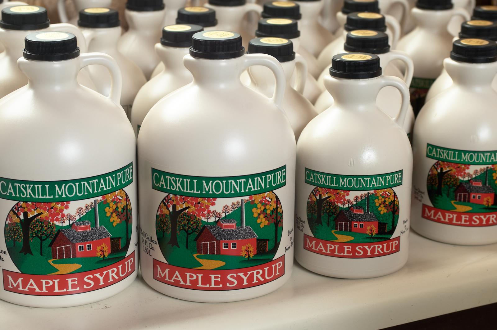 Maple Syrup Catskill Mtn-064L.jpg