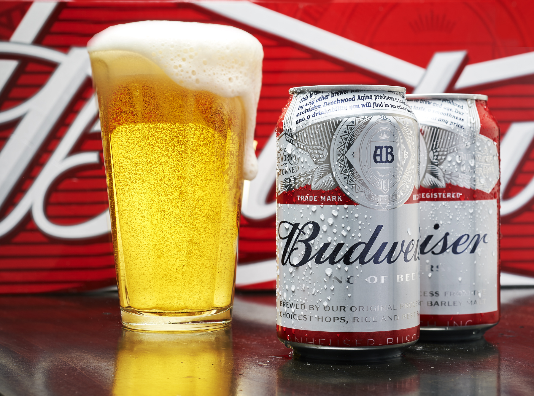 02-05-2017 Budweiser Comp.jpg