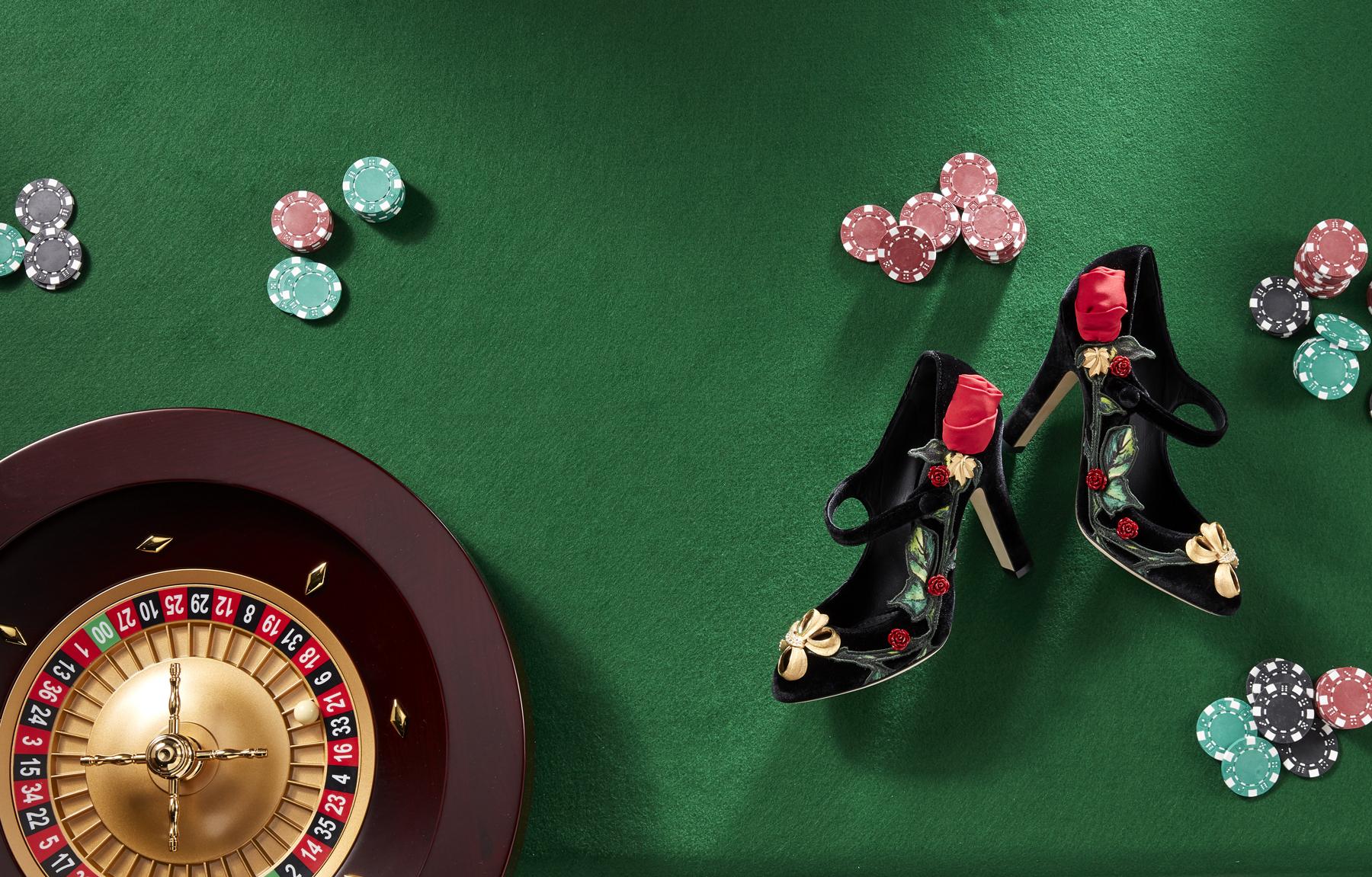 Dolce n Gabbana.jpg