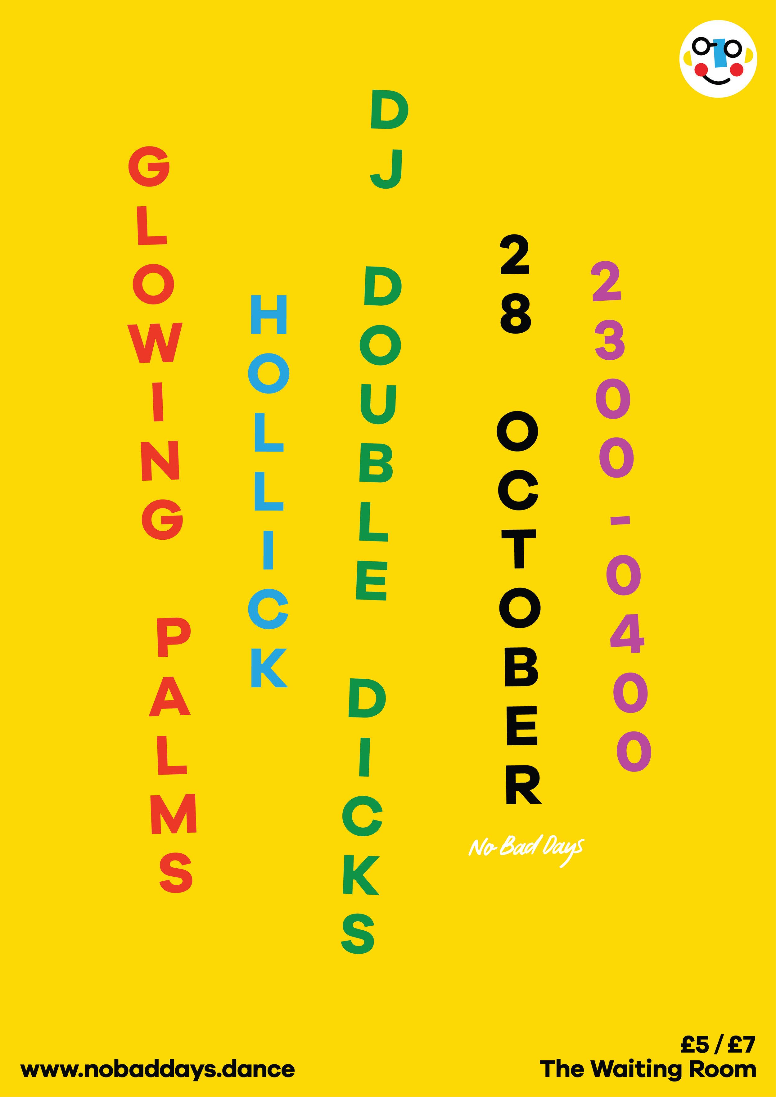 NBD Glowing Palms Poster-01.jpg