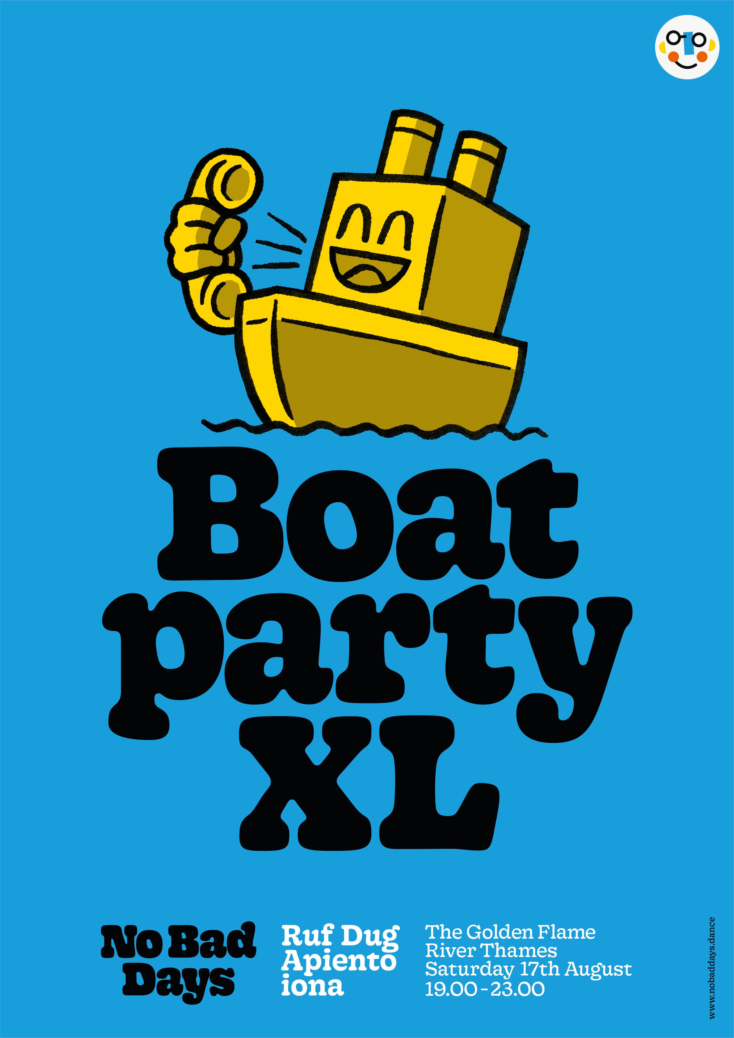 BPXL Boat A3-01.png
