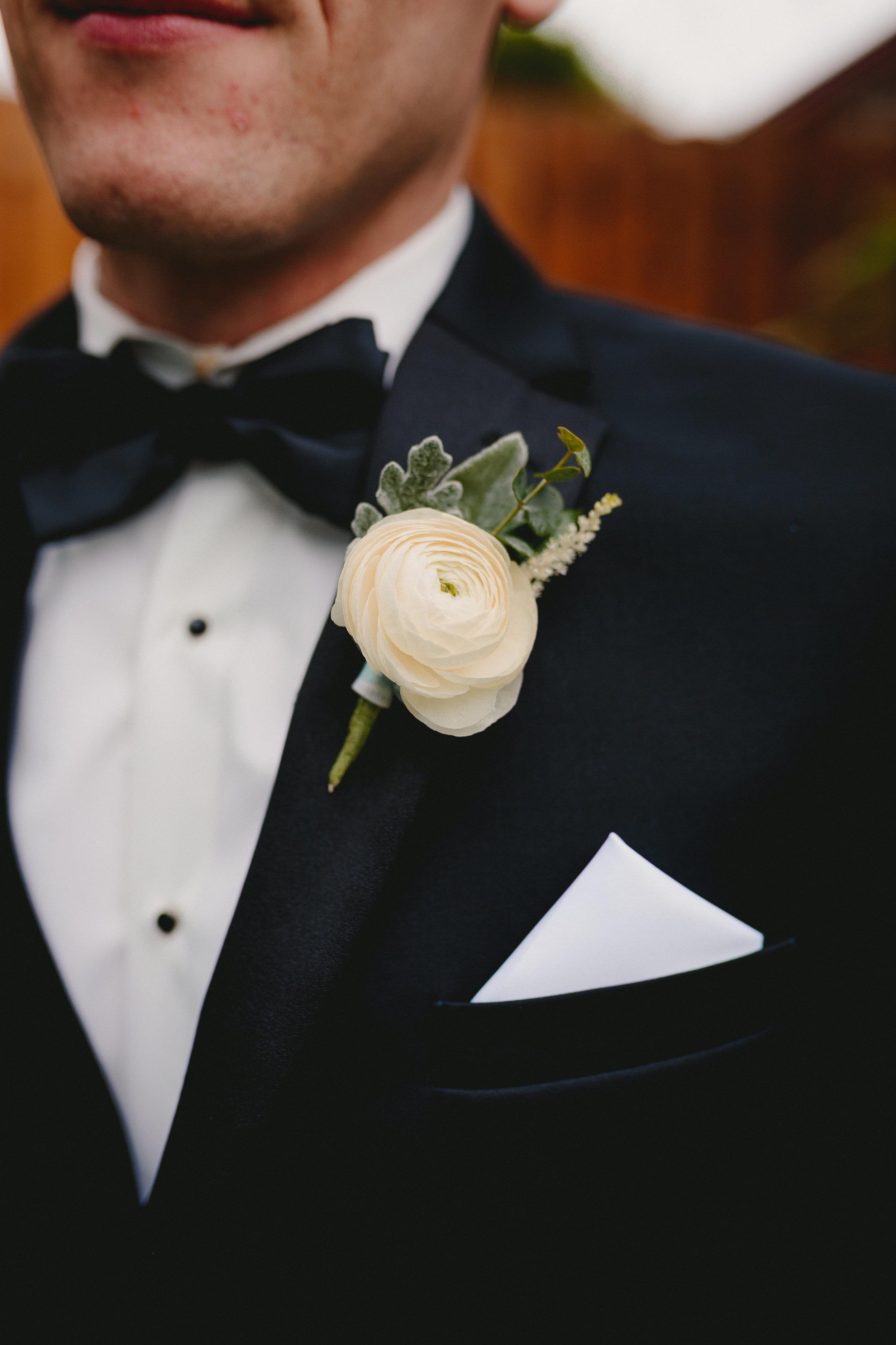 Nate_Lauren_Wedding-10.jpg