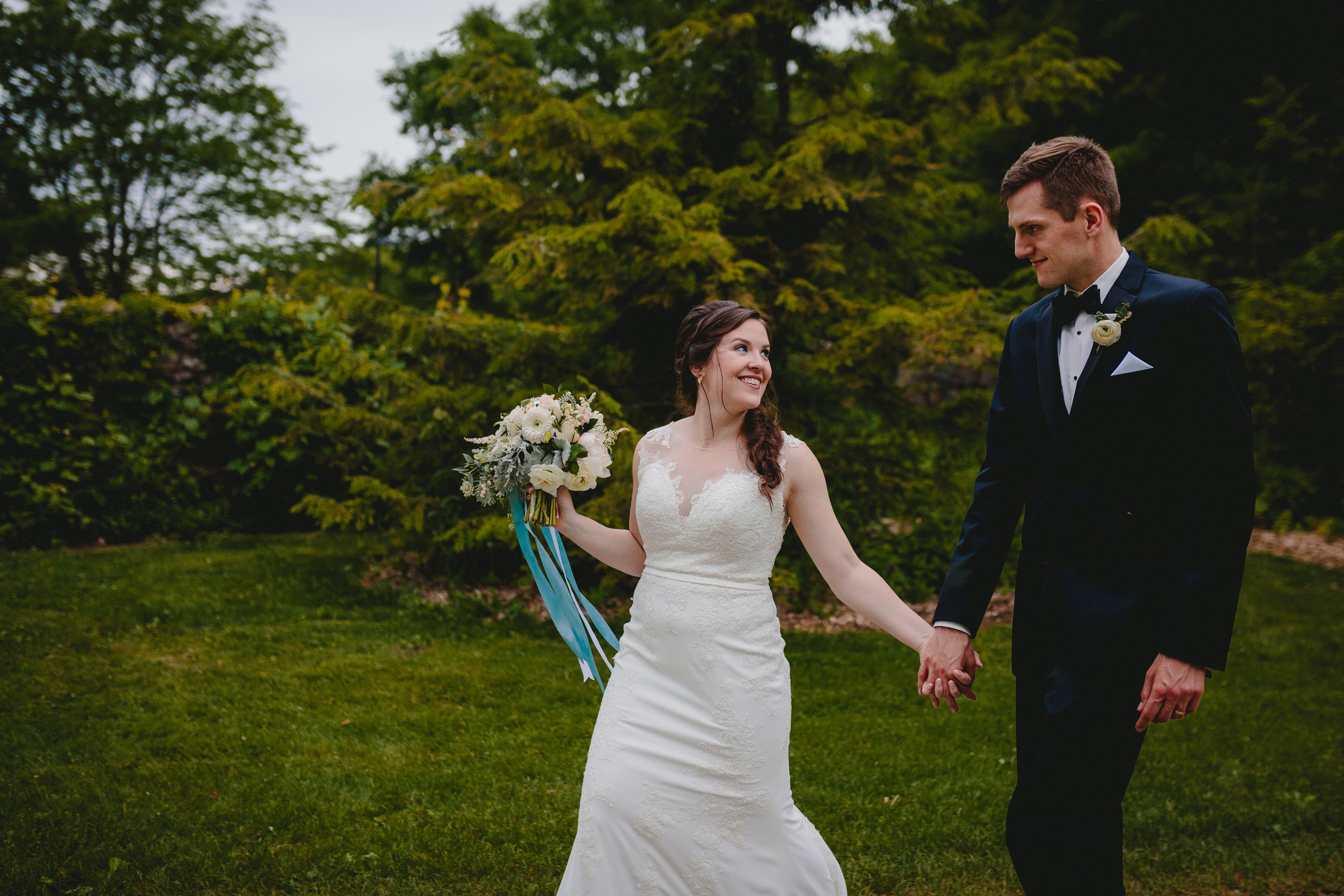 Nate_Lauren_Wedding-381.jpg