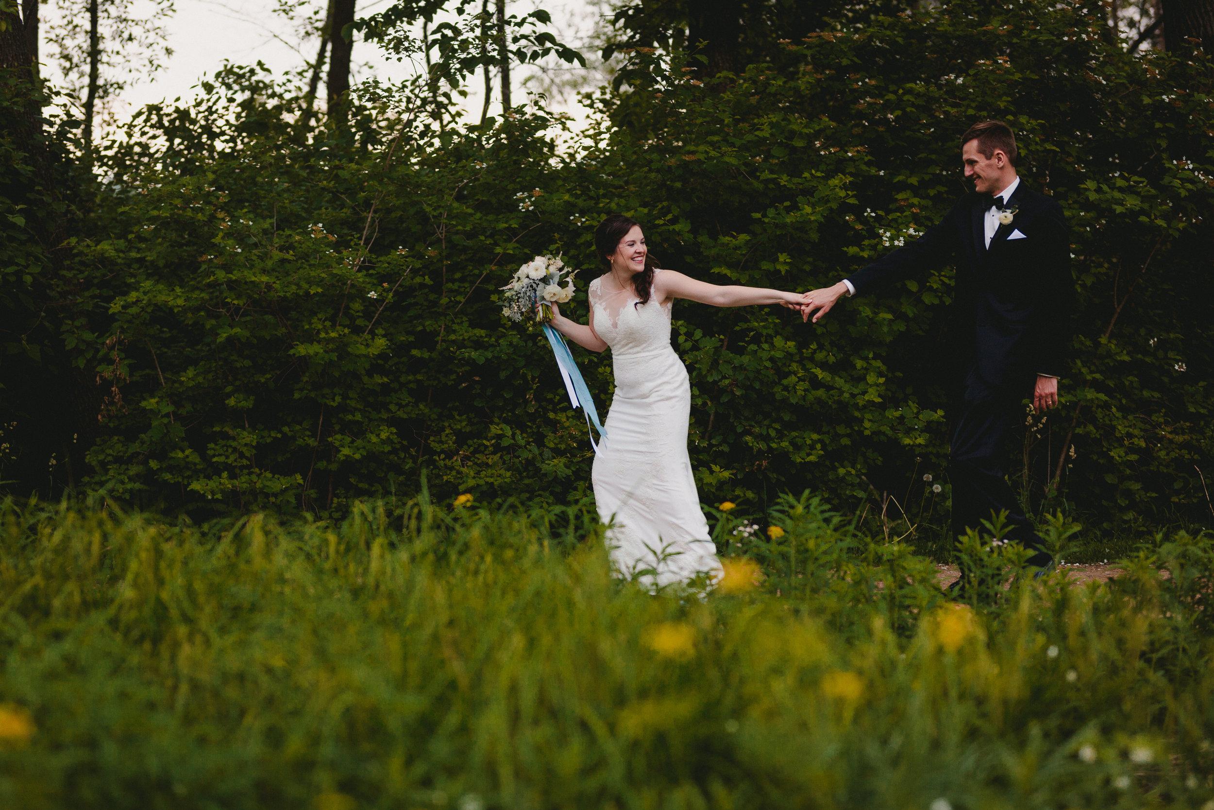 Nate_Lauren_Wedding-386.jpg