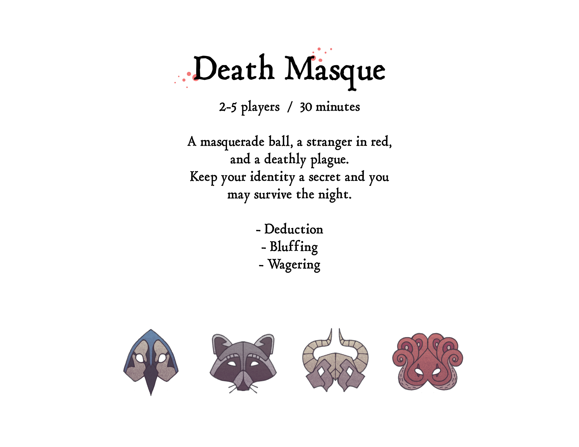 Death Masque.jpg