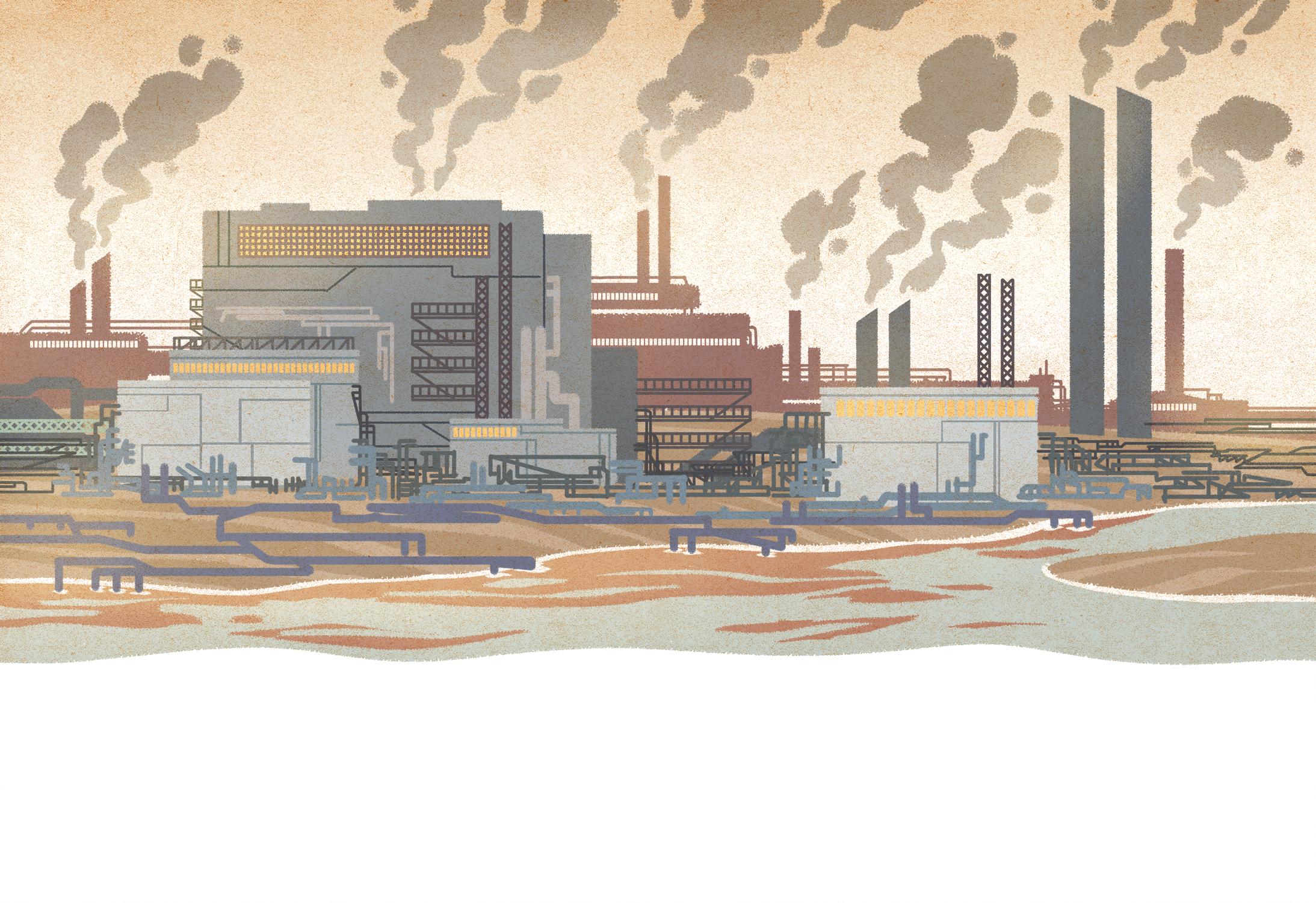 factories copy.jpg