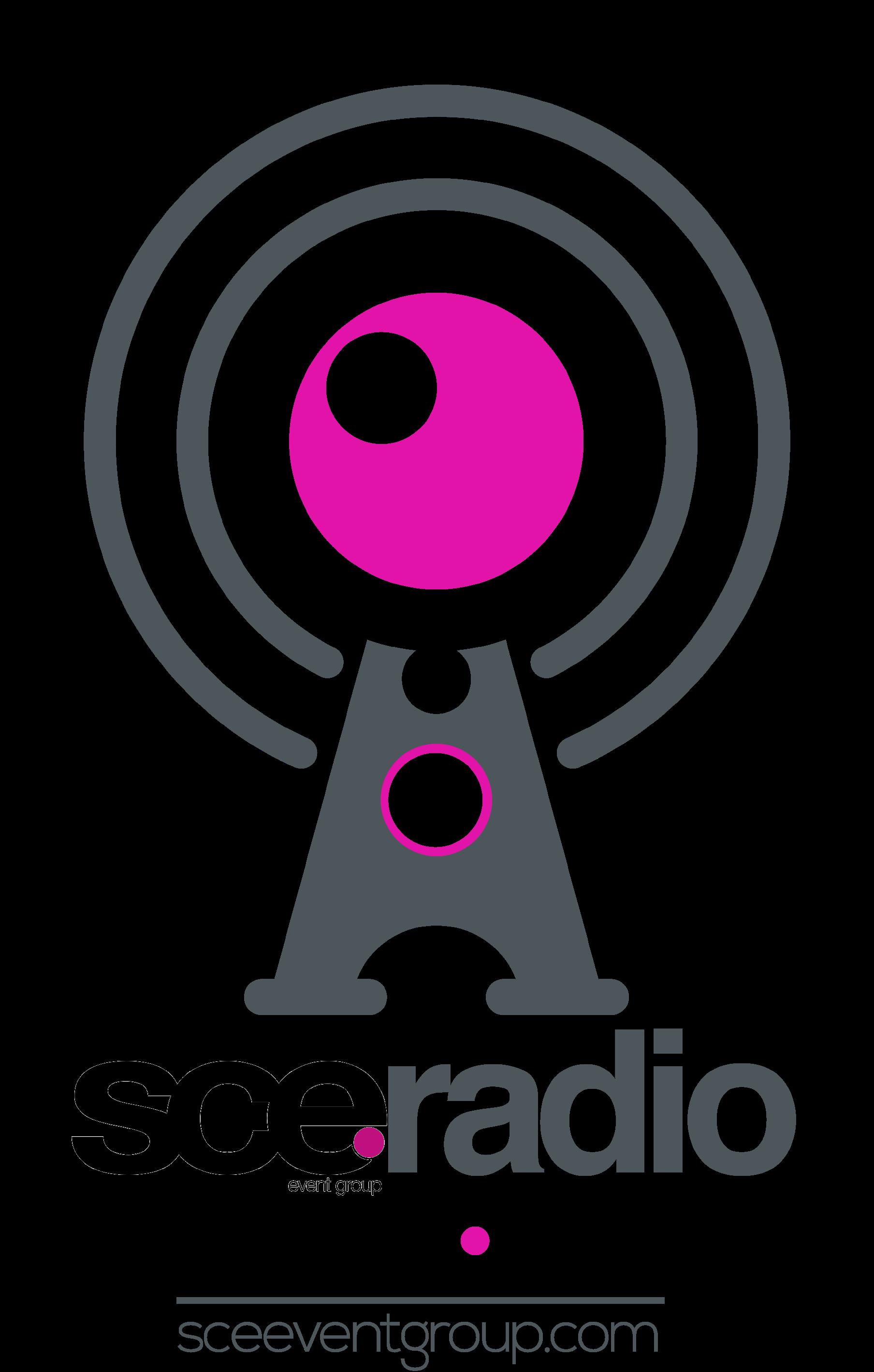 SCE Radio - Ep 001 - Jason Jani
