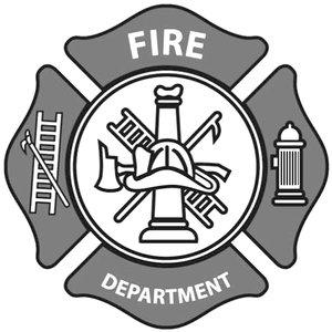 Katie Adair, Firefighter - 723