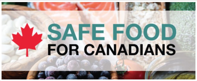 Safe Food for Canadians.jpg