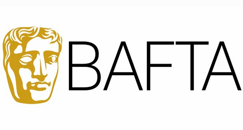 - Chris Richmond on 2018 BAFTA Craft Award jury for PRODUCTION DESIGN