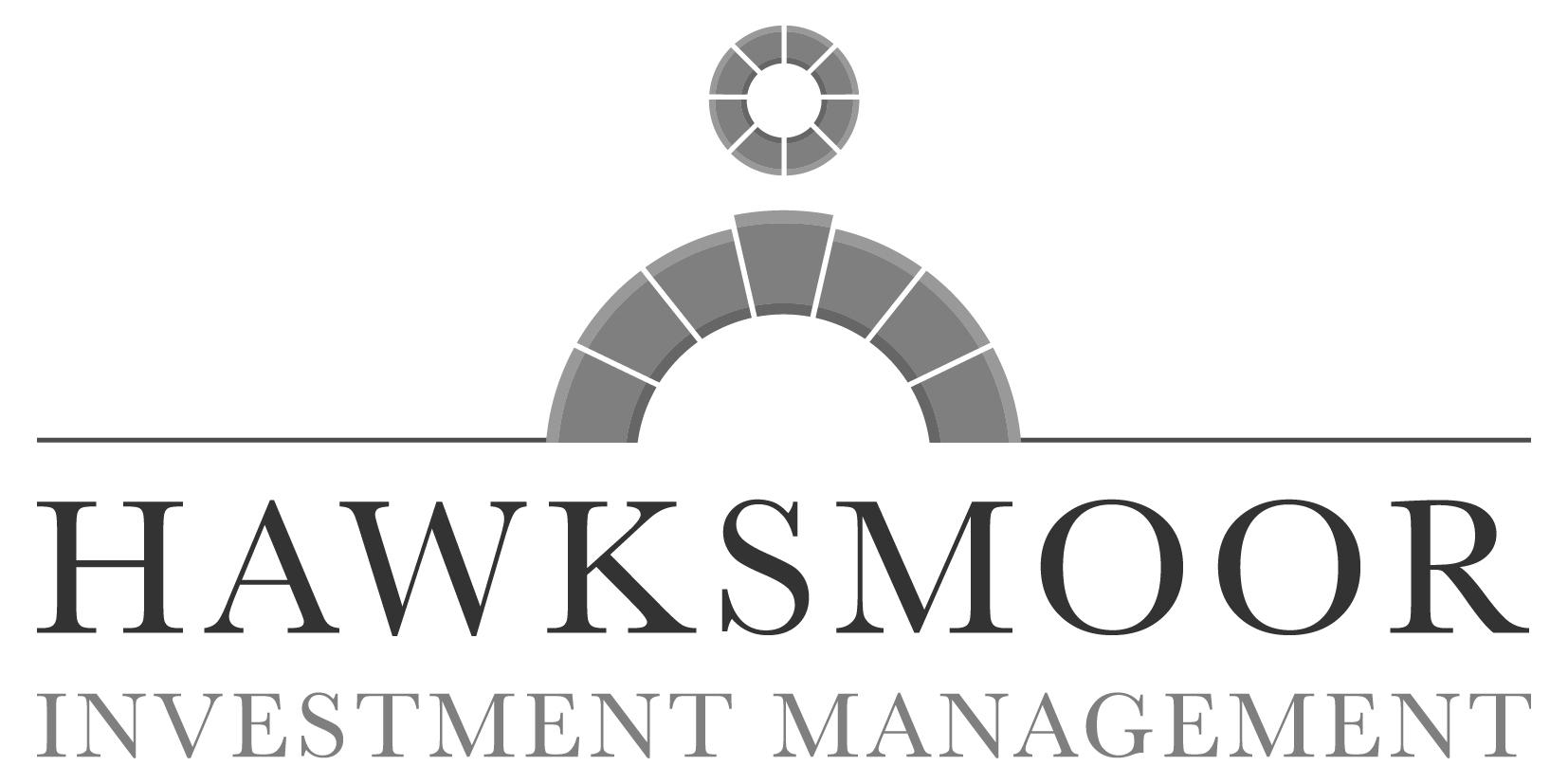 Hawksmoor Logo 2013.jpg
