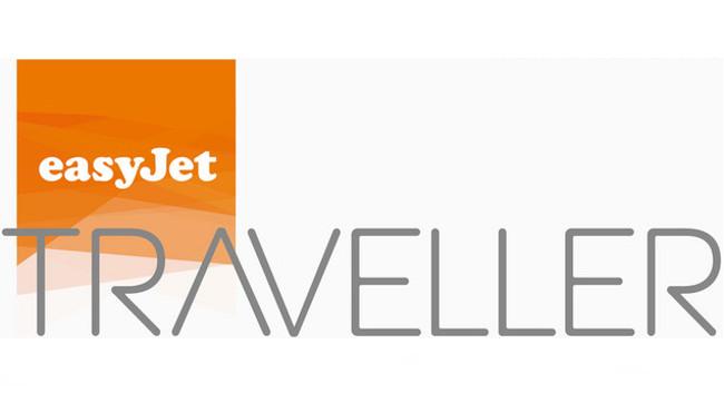 easyJet-Traveller.jpg