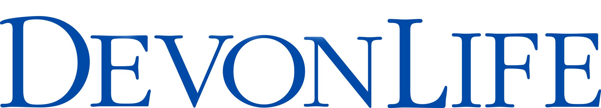 devon-life-logo.jpg
