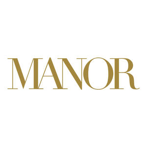 MANOR-magazine_directory_grid.jpg