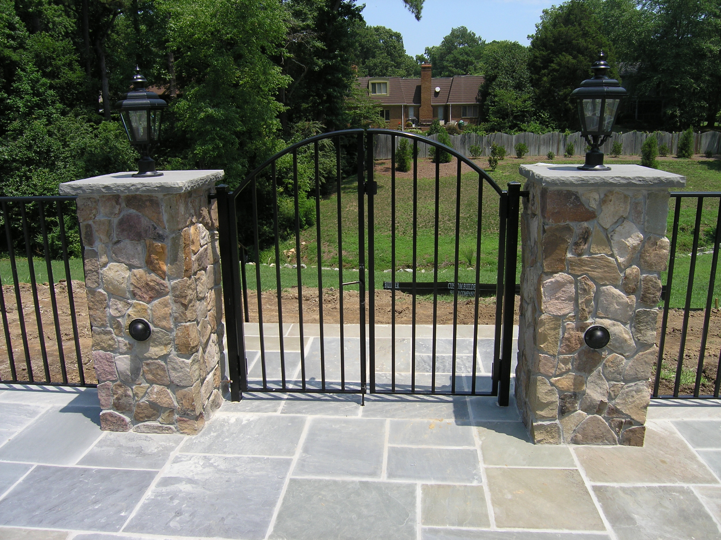 Newport News Residence