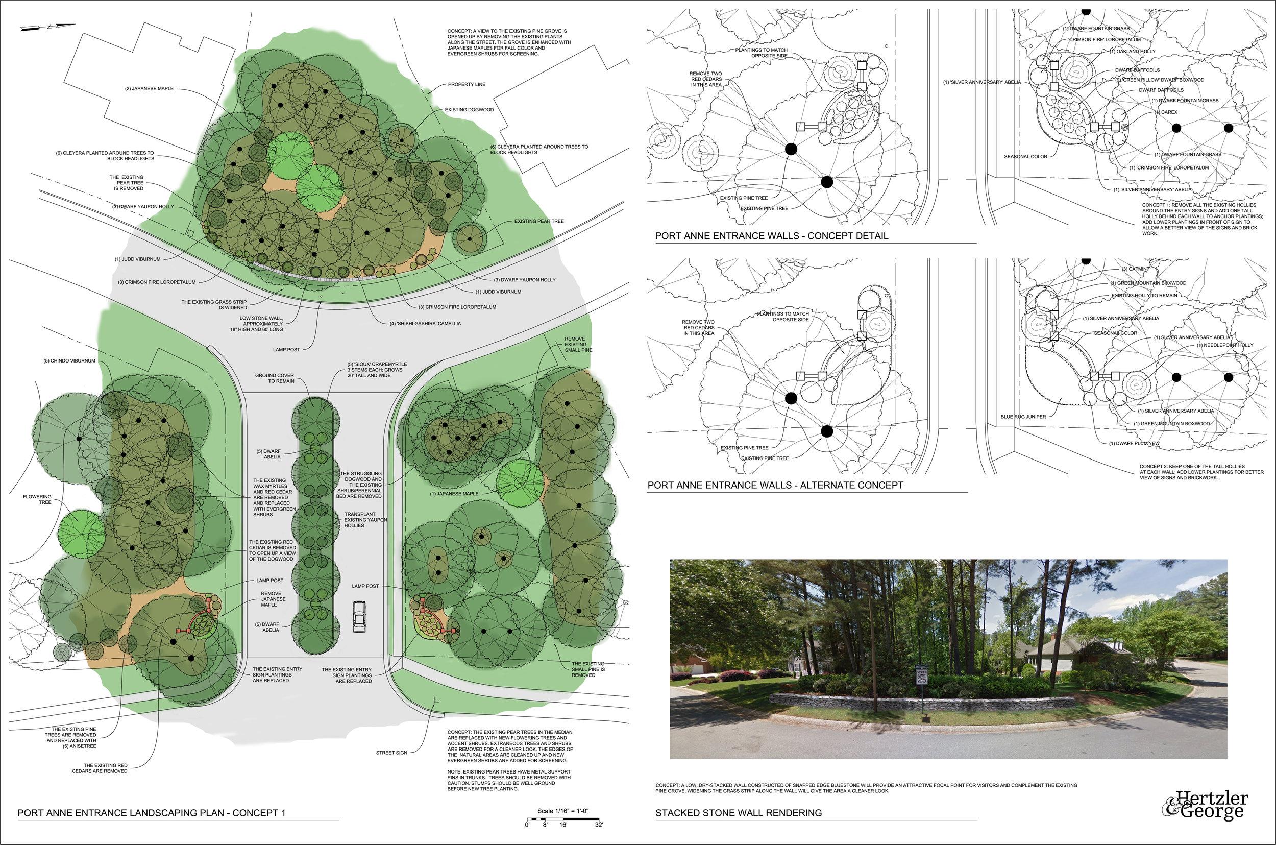 Port-Anne-proposed-color-sm copy.jpg