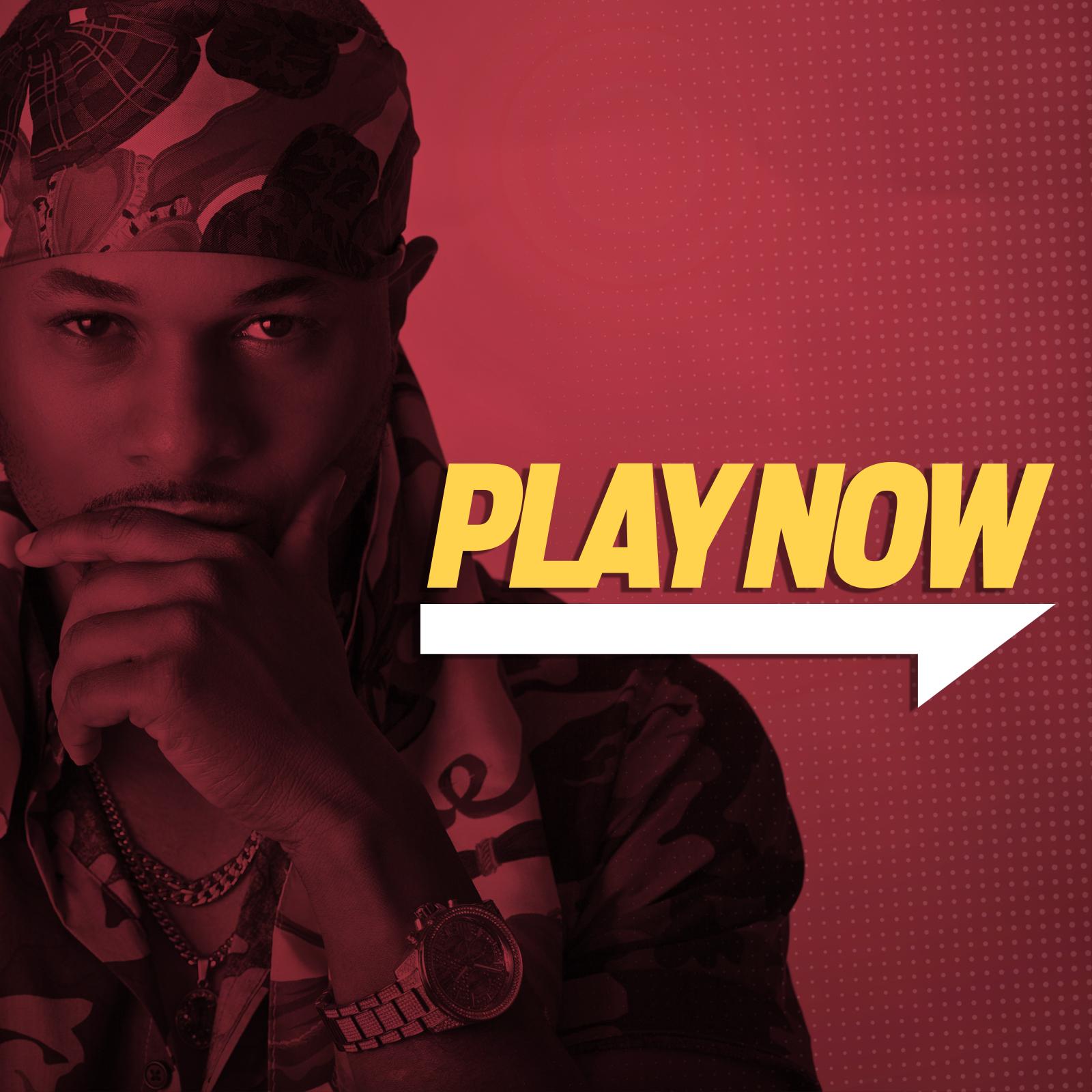 play now.jpg