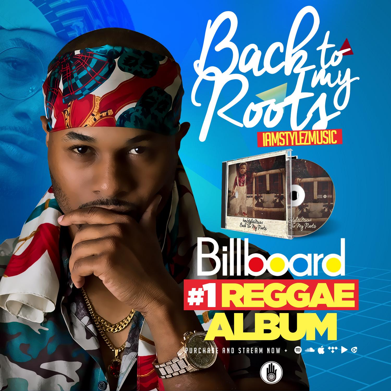IamStylez #1 Billboard Pic.jpg