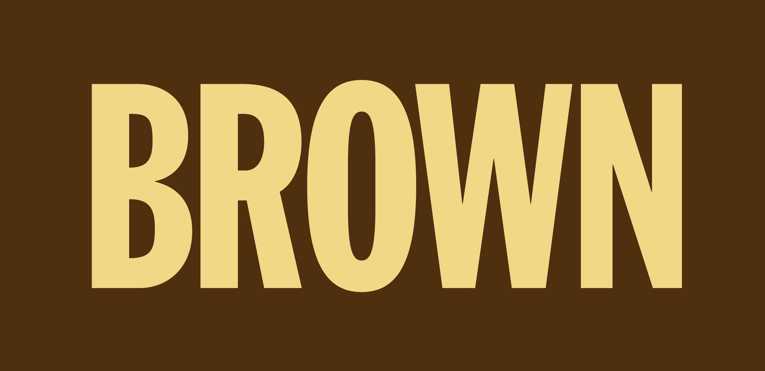 Brown_logo_brown-01.png