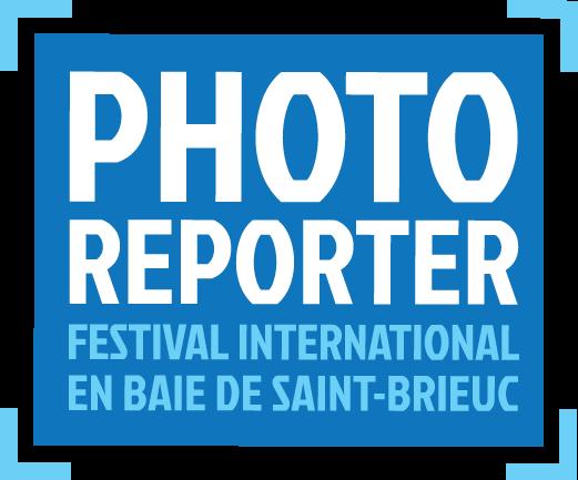 photoreporter logo.png