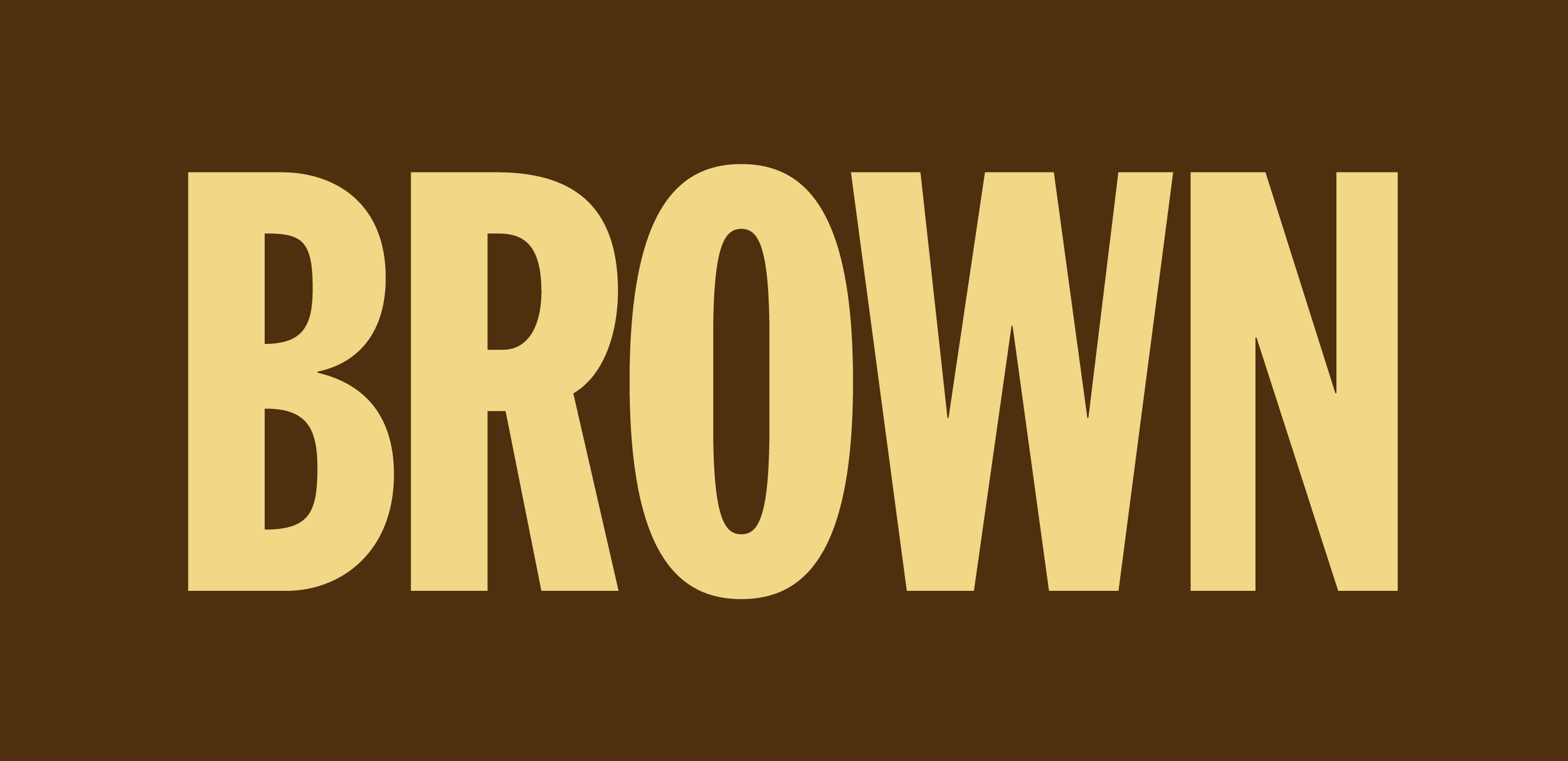 Brown_logo_brown-01.png