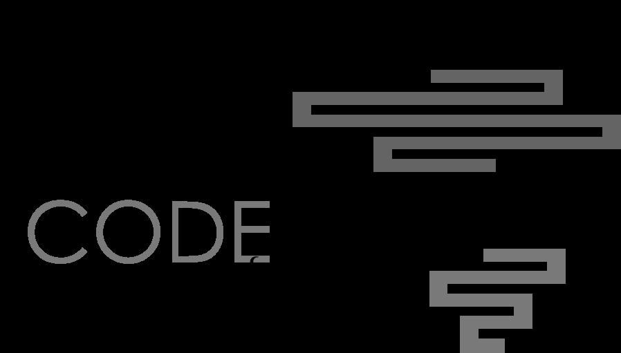 CfAFRICA - Branding - Logo - Full - Gray.png
