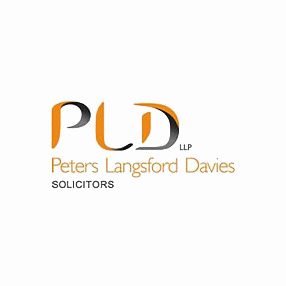 peterslangsforddavies_logo.jpg