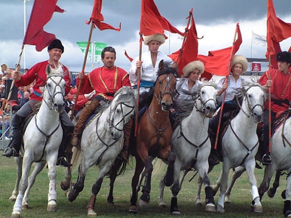 Cossack 5.jpg