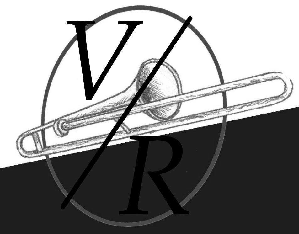 Varied and Random Logo.PNG