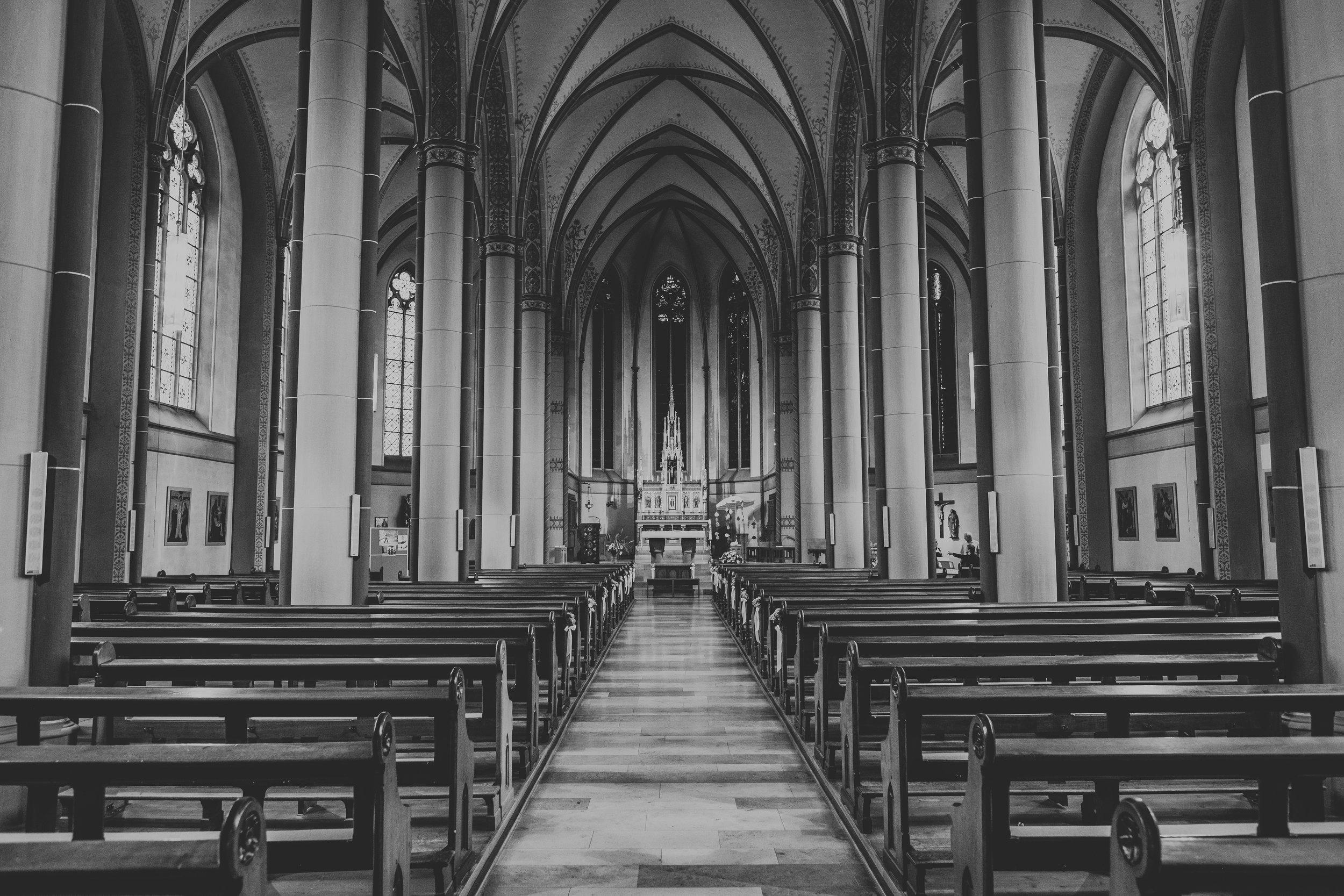 lievenhuentemannphotography_joeundnicole_reportage-0023.jpg